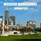 Indiana and Ohio with Kids / Plan a kid-friendly road trip to Indiana and Ohio. Go to the Indianapolis children's museum or the Great Lakes. Trekaroo has ideas for your family trip.