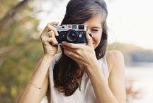 Click! / Tips, tutoriales y cosas bonitas...