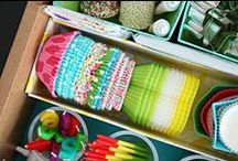 Easy Solutions & DIY / As easy as 1, 2 ,3. We love these crafty DIY ideas!   / by Eagle Brand