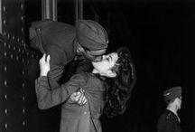 History Love / by Jerusha Borden