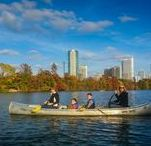Austin Texas with Kids / The Austin #Texas #FamilyTravel board is dedicated to the best family vacation destinations, attractions, activities, and hotels that #Austin has to offer. Explore kid-friendly Austin! #trekarooing