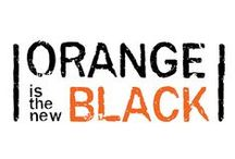 OITNB Emmy Nominations! / 66th Annual Emmy Awards / by TK Webmaster