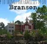 Missouri with Kids / This Family Travel board is dedicated to the best family attractions, activities, and hotels in Missouri. Explore kid-friendly Missouri! #FamilyTravel #Trekarooing