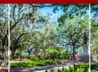 Georgia with Kids / The Georgia Travel board is dedicated to the best family vacation destinations, attractions, activities, and hotels that Georgia has to offer. Explore kid-friendly Georgia! #FamilyTravel #Trekarooing