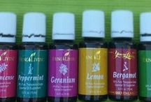 Young Living Essential Oils / All Natural Young Living's essential oils!! Tips, tricks and ideas!! Independent Distributor #2586325