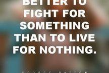 True? / Quotes, humor, ...
