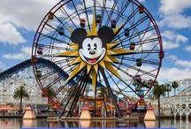 Disney Days 2017
