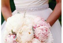 Weddings / by Krystin Smith