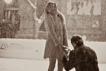 o' young love / couples photography inspiration