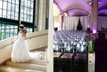 Light Up Your Wedding / Need inspiration for that special moment? We'd like to share lighting and decor for any style of wedding! / by 1000Bulbs.com