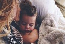 Motherhood is Beautiful.