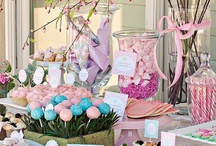 Baby Showers / Shop Stork Baby Gift Baskets for unique Baby Shower Gifts and Baby Shower ideas!  See our unique baby shower invitations as well! / by Stork Baby Gift Baskets