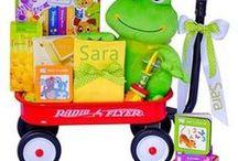 Baby's First Birthday  / Baby's First Birthday Gift Ideas & Party Decor Inspirations!