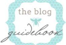 Blogging Tips & Tricks / Blogging & Social Media Tips & Tricks.