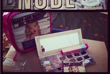 Adored Products / by Kimberly Trombly