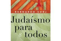 Produtos Judaicos / Uma seleção de produtos judaicos das melhores lojas virtuais do Brasil e do Exterior. Recomendamos apenas produtos de lojas que entregam no Brasil e que são seguras.