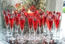 Holiday Parties  / by Lori Burke