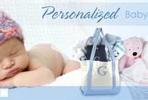 Stork Baby Gift Baskets / Visit StorkBabyGiftBaskets.com for baby gifts and baby gift baskets featuring free embroidery on personalized baby gifts! Stork Baby Gift Baskets is your online source of unique baby gifts and more.