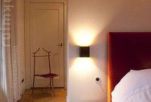 Interiordesign villa Aerdenhout / Design: Denk Ruim Over Interieur