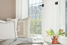Decor / by Pinning Delight