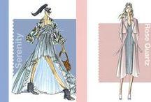 Bella e modaiola / I consigli di moda e bellezza per donne, mamme e bambini in diretta dal forum di Mammeonline!  http://www.mammeonline.net/phpBB3/bella-modaiola.html