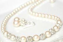 Beauty and jewelry / Girls' stuff