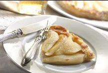 CuciniAmO / CuciniAmO è un blog collettivo di ricette e racconti in cucina: partecipa pubblicando le tue ricette e i tuoi racconti! http://cuciniamo.mammeonline.net