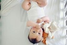 Baby Photography.