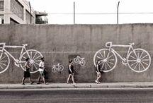 B's Street Art Selections / Street art by Lebanese artists