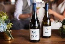 Wine Worthy Celebrations / Wine for Weddings & Celebrations!