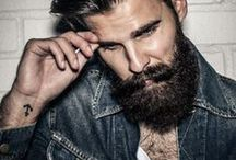 Men's Fashion / We all know that you've followed this board to stay up to date with the hottest fashion trends. I get it. So, MAKE SURE that you are re-pinning, Liking, and commenting on here to let me know your thoughts. :)