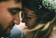 true romance / by Stina Gans
