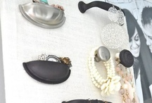 DIY Jewelry / Do-It-Yourself jewelry tutorials, and some items (mostly keys) that I think would be cool as jewelry. Also jewelry holders that you can make.