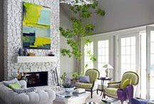 decor, decor / Home decor / by Shawn Pretti