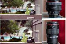 Photography - Fotózás