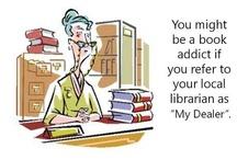 Dear Reader/Writer