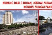 H. Jokowi
