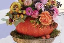 Wreath/Floral Arrangement Inspirations