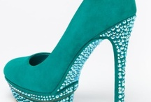 .Love.them.shoes. / by Jackie Z