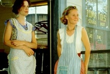 Aprons / by Sharon N Sammons