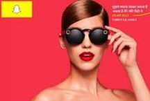 Digital marketing ideas / Digital Marketing Platforms. Learn new way of marketing using internet technologies. Social Media Marketing s the new avatar of the Internet marketing.