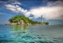 Good Spot - Indonesia