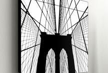 P55 - architecture / www.p55.hu