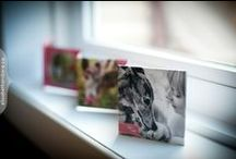Photography Products / by Samantha Shannon
