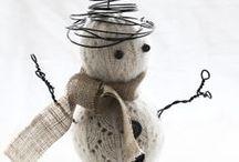 Christmas DIY Gift Ideas