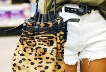 Totes, Bags and Purses / Cool, Trendy, Lovely, Useful and Practical Totes, Bags, Handbags and Purses.