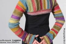 Knit*Knit*