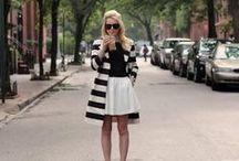 Dress for Success / by Shawn Pretti