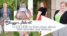 Plus Size OOTD's from Bloggers, Customers & More / Where does your SWAK take you??? Show us!