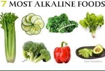 healthy stuffs